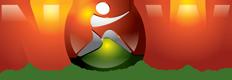 NOW | Northeast Opportunities for Wellness Logo