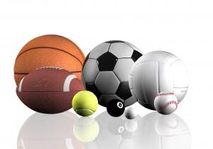 sport-balls