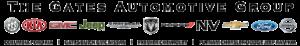 Gates_Auto_Group_logo