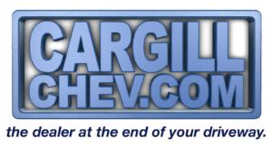 cargill_chevrolet-pic-2214806698875820545-1600x1200